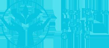 Real Care Health Clinic logo